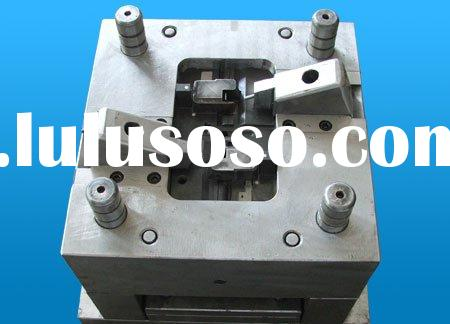 injection mold-plastic mold-plastic mould-injection mould