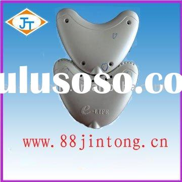 injection molding,injection plastic molding,plastic mould