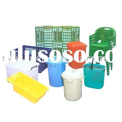 plastic injection molding,plastic mould,injection mould
