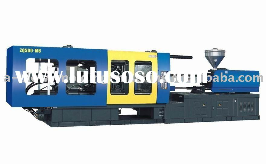 plastic injection mould,plastic injection machine.