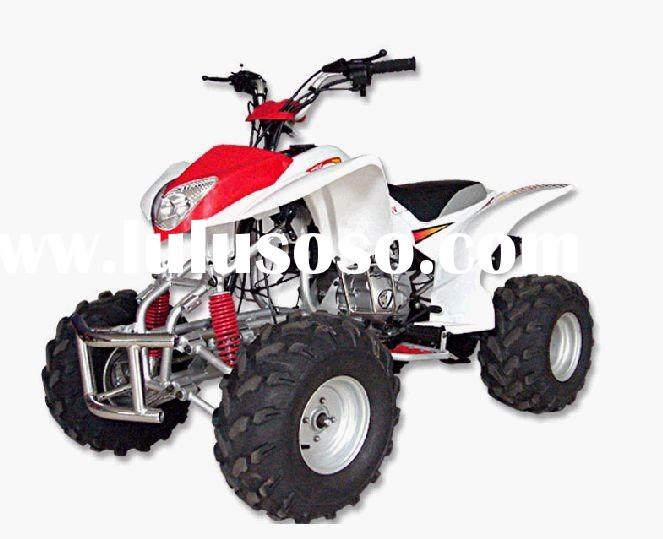 200cc mini atv quad bike