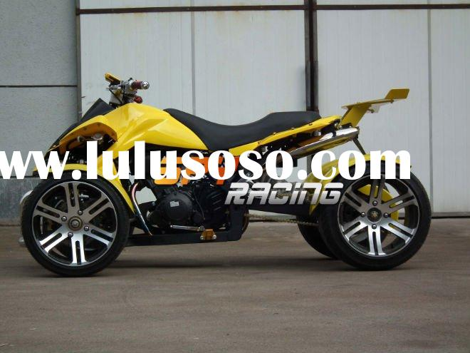 2011 NEWEST SPY RACING ATV(POWERFUL)