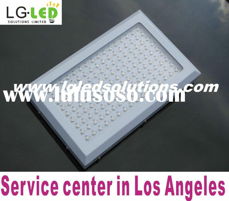 300W hydroponic Grow Light (Warehouse In Los Angeles)