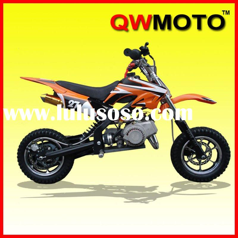 CE Kids 49cc Mini Dirt Bike