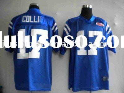 Cheapest !!! Best  Selling Indianapolis Colts  Football  jerseys