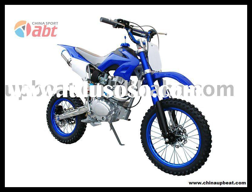 EEC DIRT BIKE, 250cc dirt bike ,racing bike .DB250-01