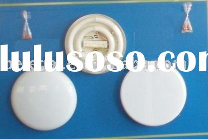 Energy Saving flush mounts, Ceiling light, Wall lamp