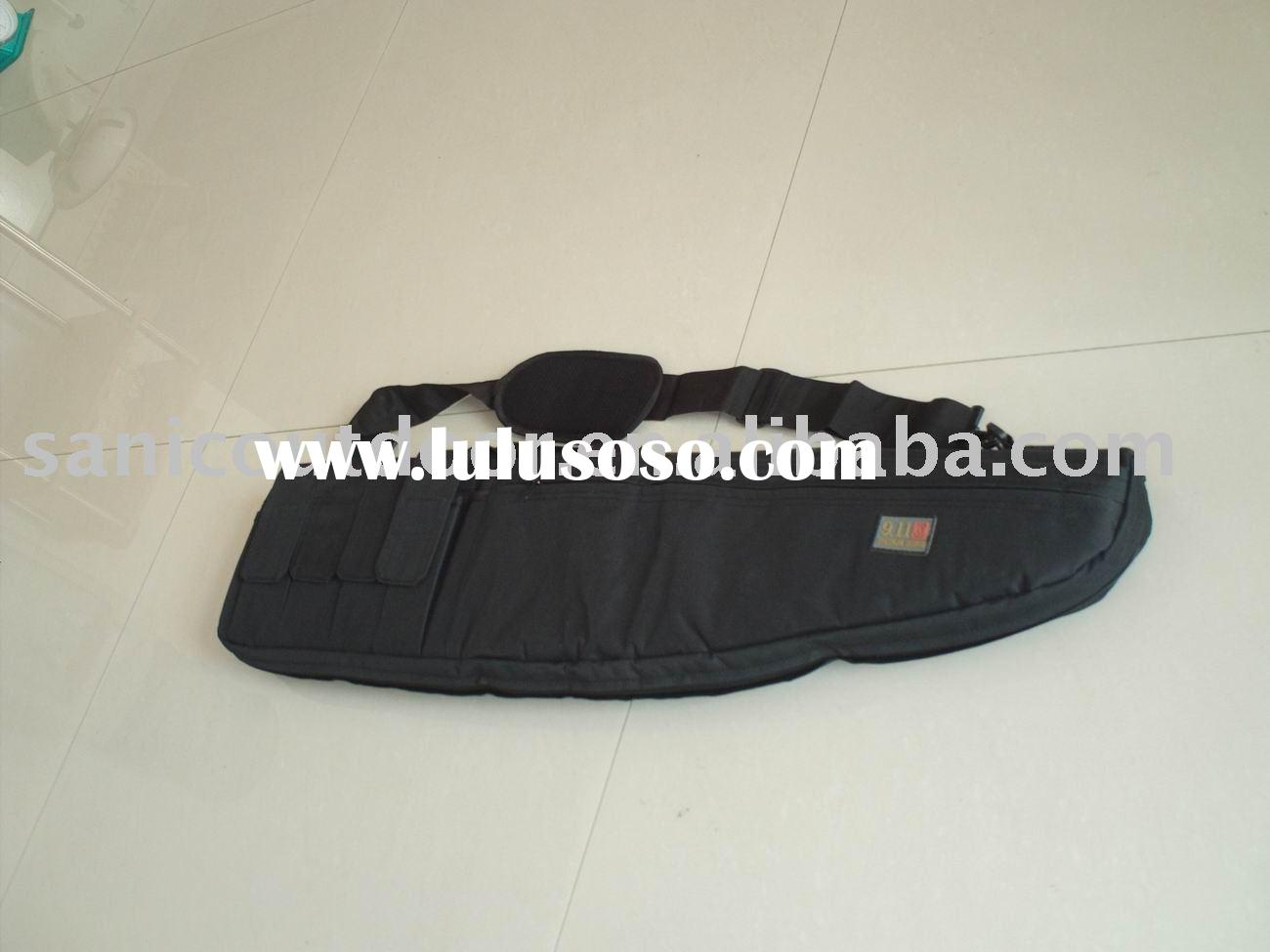 Gun Bag/Gun Case/Gun accessories