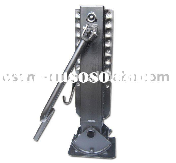 Landing Gear Jost type