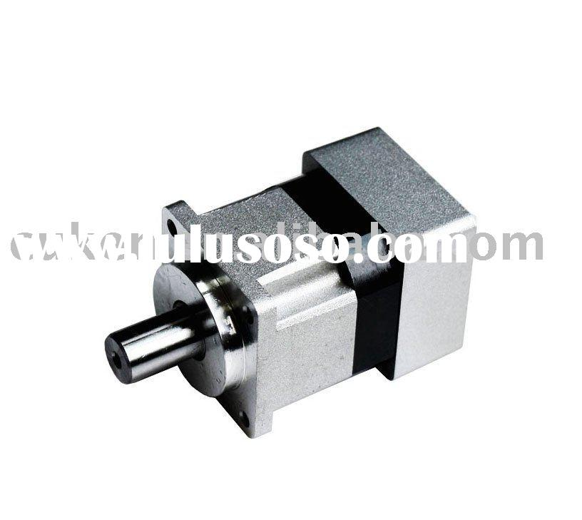 Motor Gearbox Assembly Motor Gearbox Assembly Manufacturers In Page 1