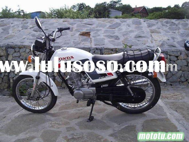 Popular Motorcycle dirt bikes