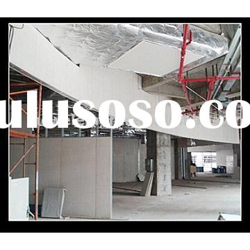 Durock cement board fire rating durock cement board fire for Fiber cement siding fire rating