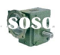 Right Angle Gear Reducers/ worm gear reducer/ gear reducer/ worm reducer/ worm gearbox/ worm gear bo
