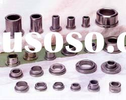 Sintered Oil Metal Bearing Parts, sintering for Elevator, Sport  Equipment, Official Machine and Mot