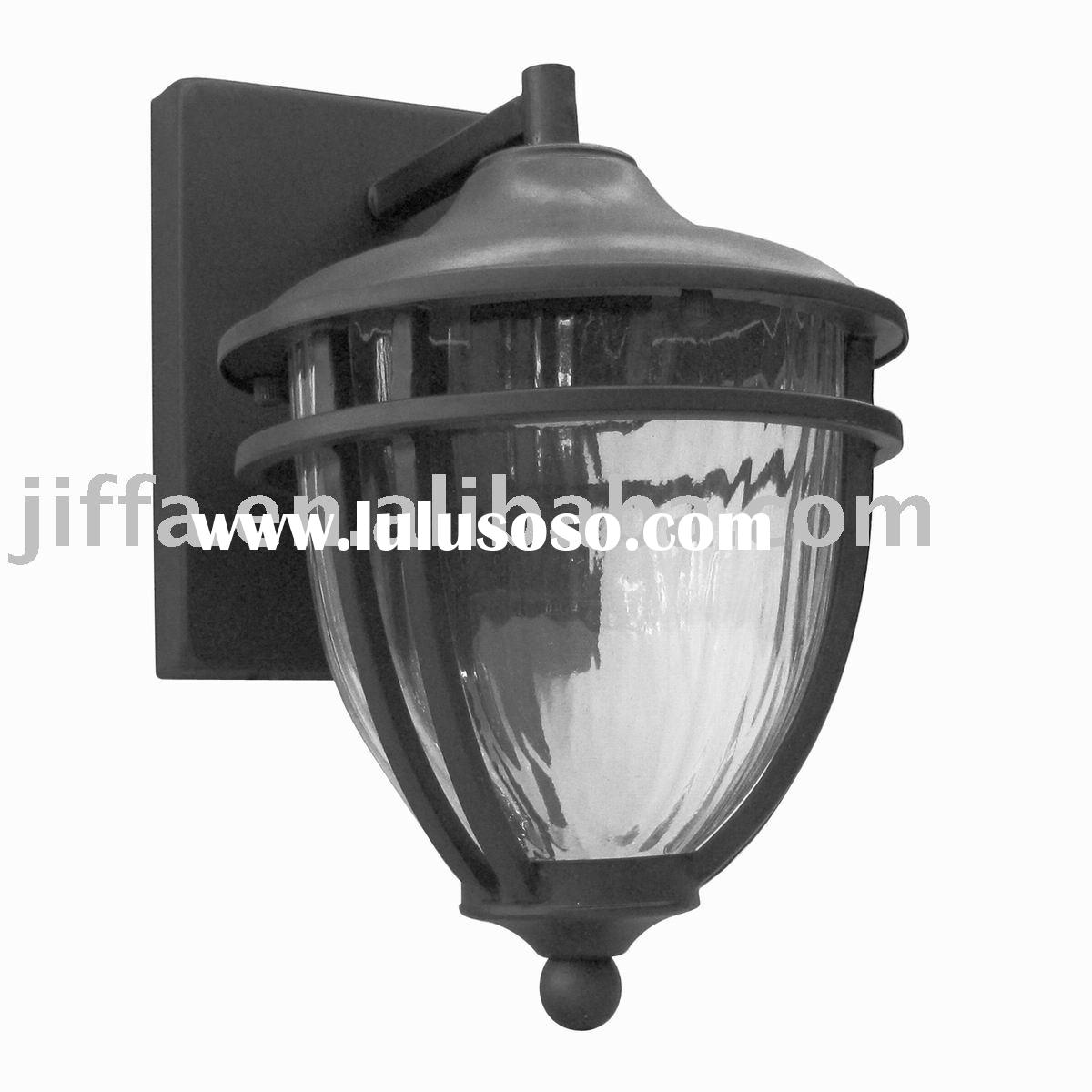 Exterior wall mounted solar lights images exterior wall mounted solar lights wall mount outdoor lights aloadofball Images