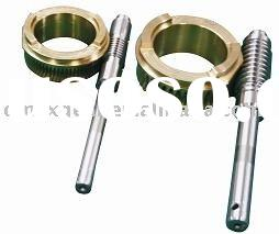 Worm Gear, Worm Shaft