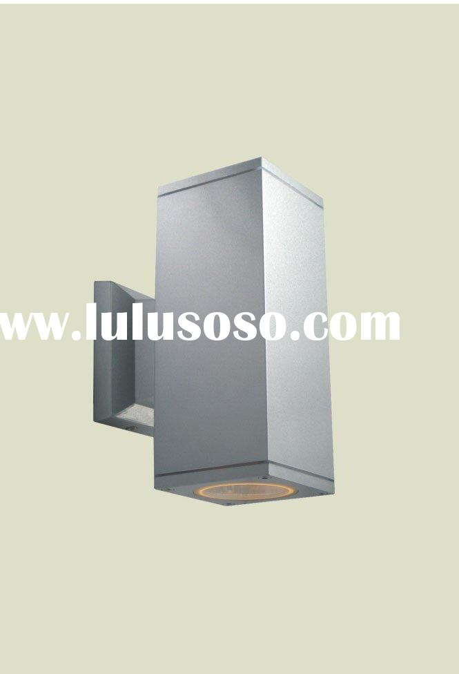 Modern Outdoor Led Up And Down Wall Lighting Modern Outdoor Led Up And Down Wall Lighting