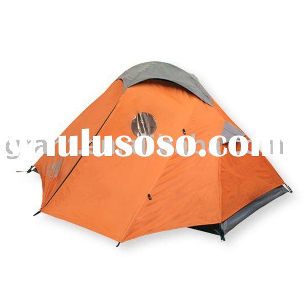 camp tent/awnings/roof awnings/freestanding/pop up tents/up tent/family tent/camping gear/fishing te