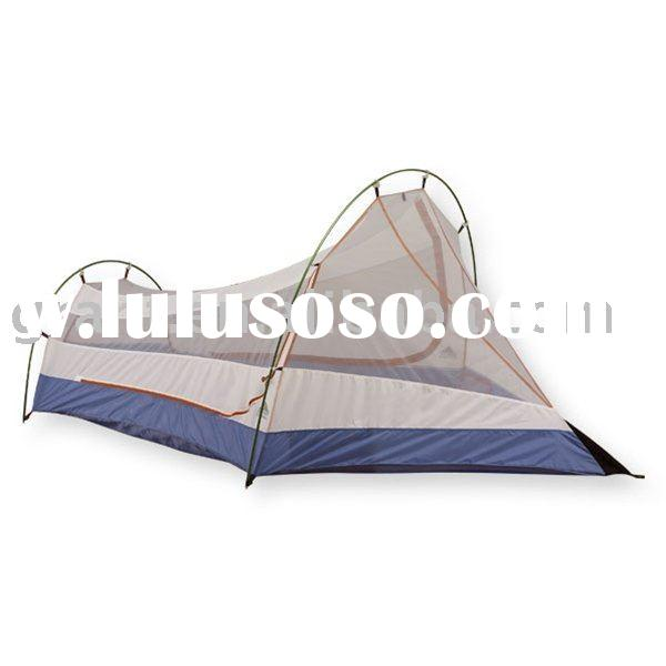 camp tent/camping hiking equipment/2 person tent/sale tents/up tent/family tent/dome tent/fishing te