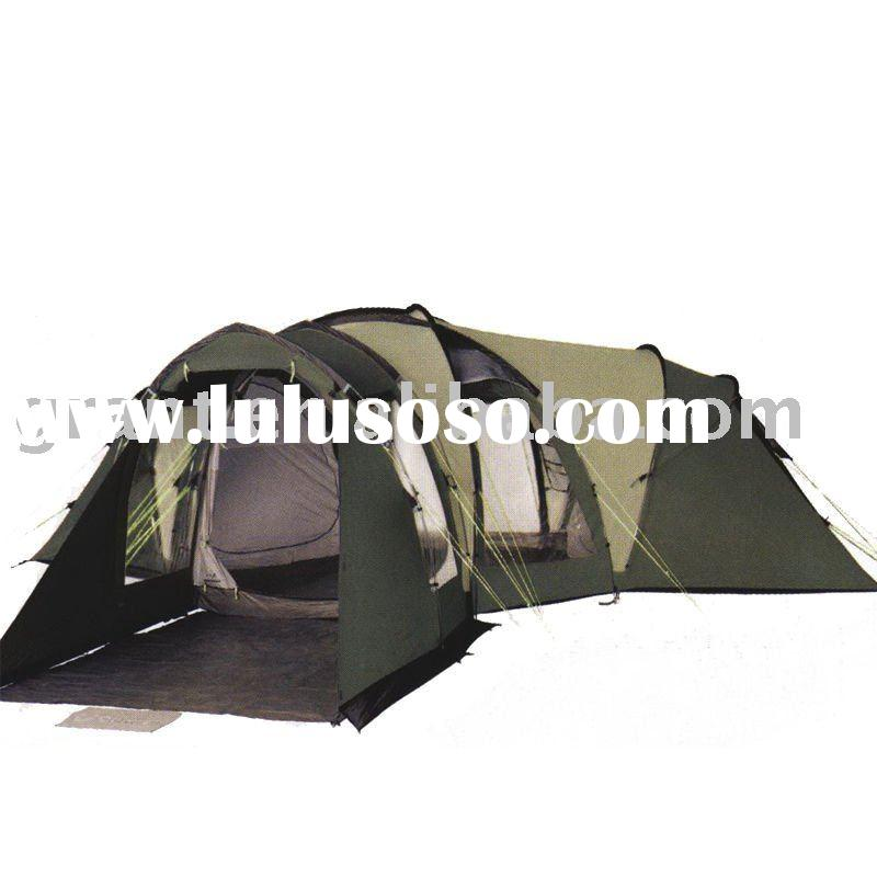 camping gear/backpacking tents/large camping tent/8 person tent/camping store/camping tents/up tents