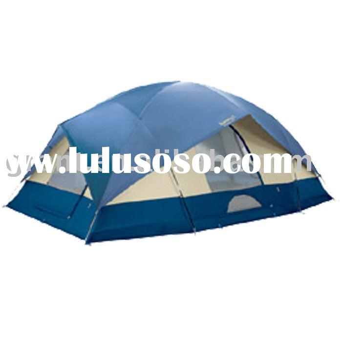 camping tents/outdoor tents/canvas camping tents/inflatable tents/camping gear/cabin tent/outdoor ca