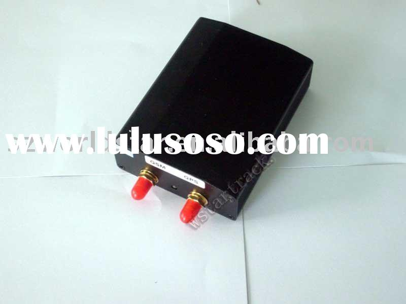 car gps locator for security equipment