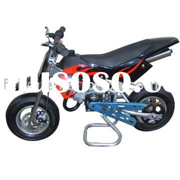 dirt bike/gas dirt bike/for children's dirt bike