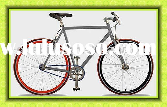 innovation catch the eye fixed gear bike/road bike/mountain bike/racing bike/city bike