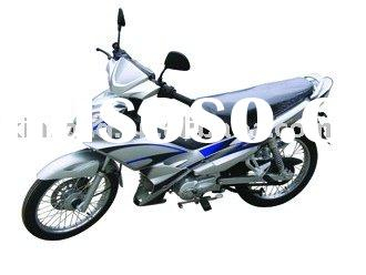 engine 50cc 70cc 90cc 110cc