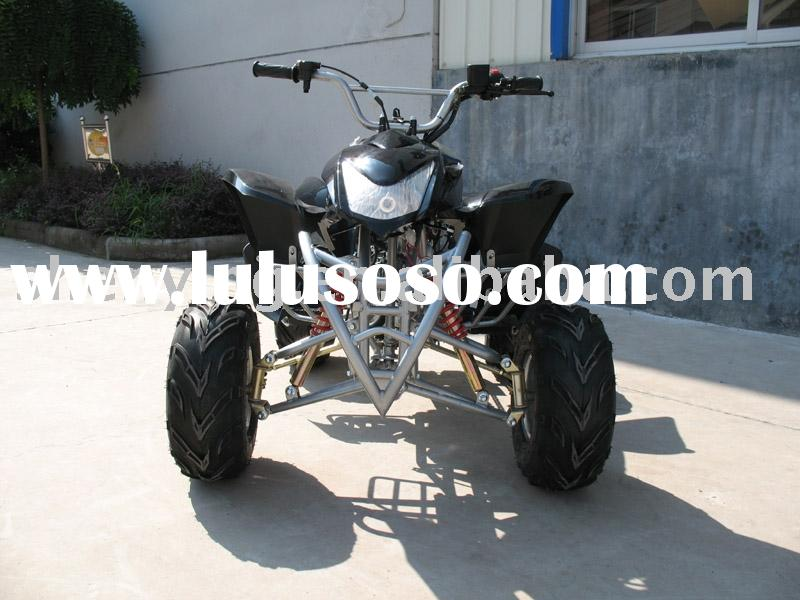 new 110cc atv,new sports style