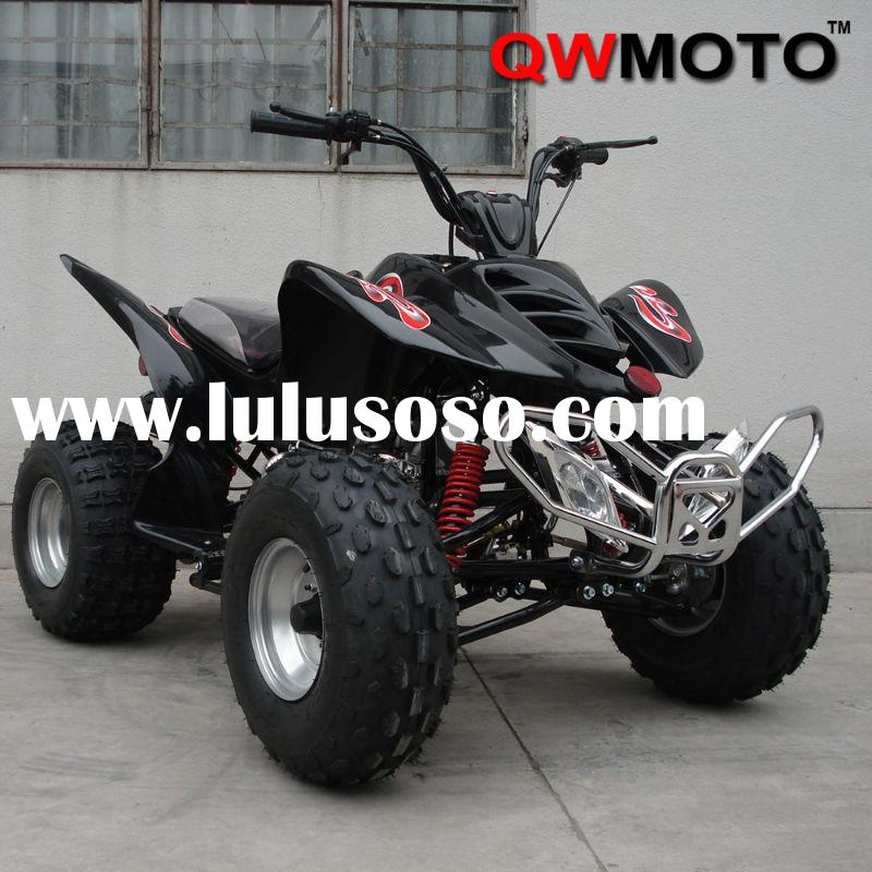 Bmx 110cc Youth 4 Wheeler  Bmx 110cc Youth 4 Wheeler Manufacturers In Lulusoso Com