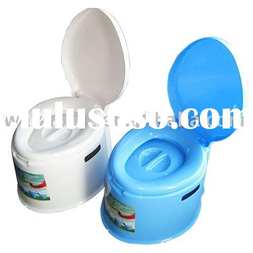 portable toilet,Hiking Travel disaster camping toilet,emergency toilet,outdoor toilet,