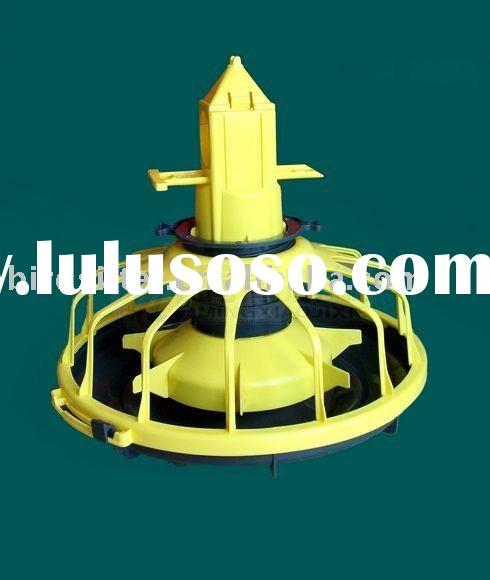 poultry equipment of poultry feeder for broiler and breeder