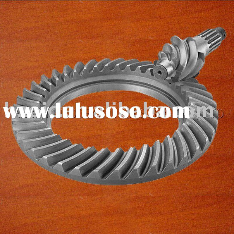 worm gears formulas Spur gear design formula for geometry, pitch, tooth clearance and critical functional data circular pitches and equivalent diametral pitches table.