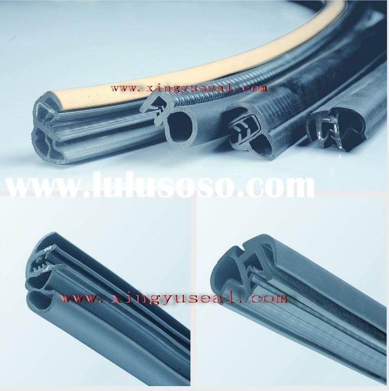 Auto EPDM RUBBER for door/window