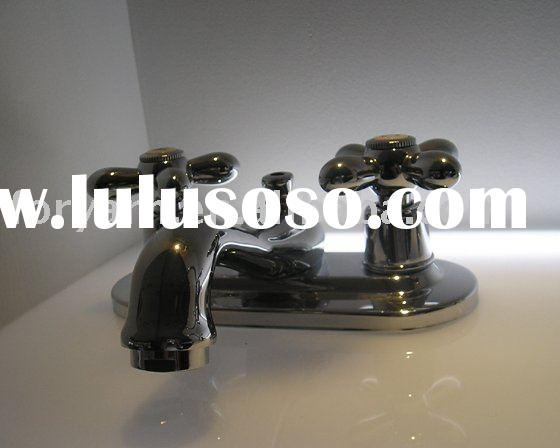 Brass bathroom accessories,Pull out kitchen taps,basin sink faucet
