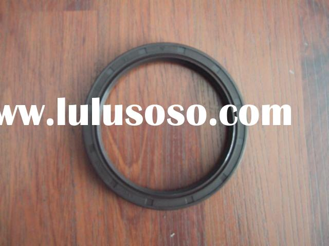 CHEVROLET OPTRA REAR CR/SHF OIL SEAL