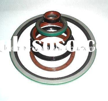 CR Oil Seal/27565