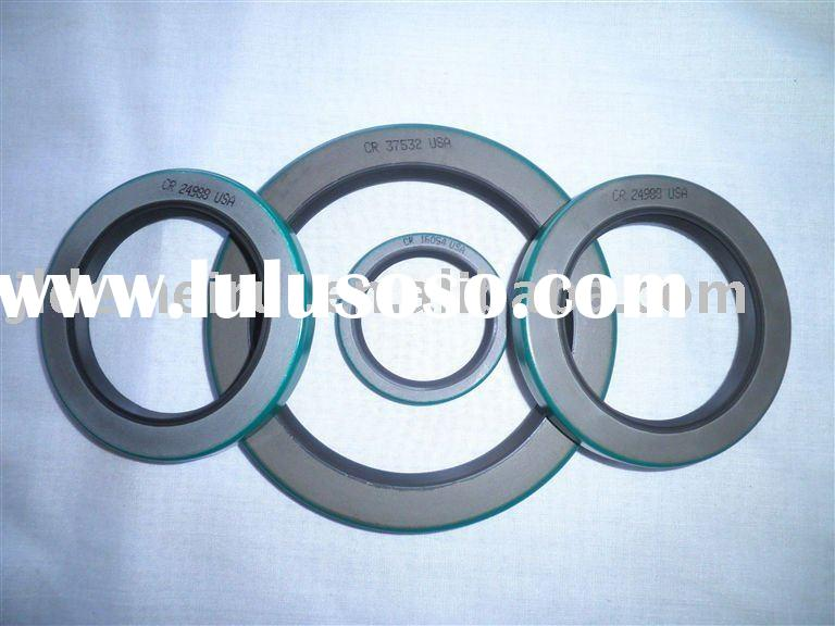 CR Oil Seal/30000