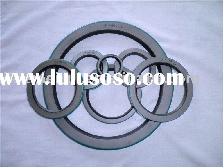 CR Oil Seal 36155