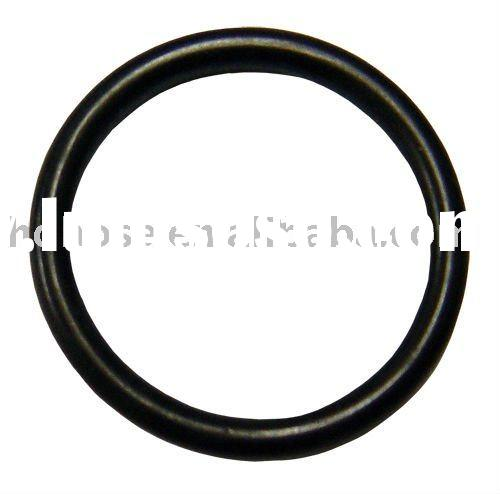 CR oil seal ring