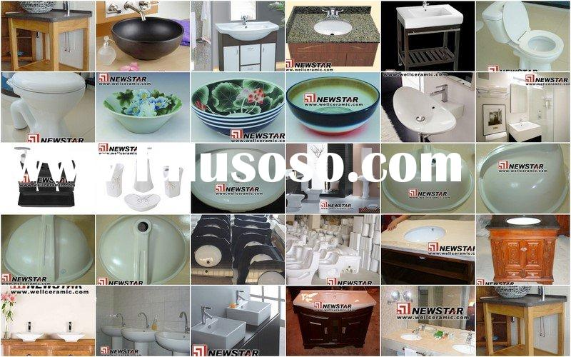 Ceramic sinks,artist sink,china bowls,ceramic products