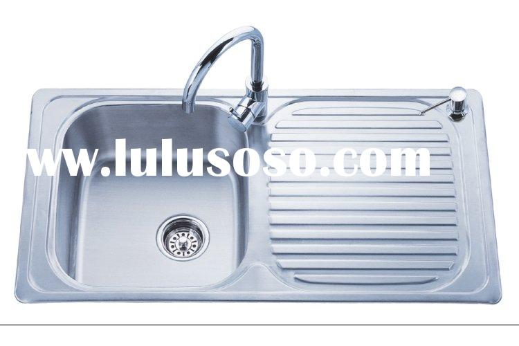 cheap kitchen sinks kitchen sinks