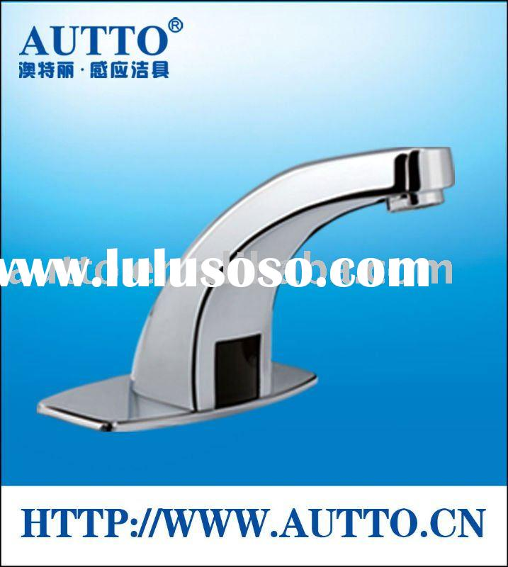 Commercial Automatic faucet for hand wash basin C-5171
