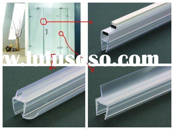 Lowes Shower Door Sweeps And Seals Lowes Shower Door Sweeps And Seals Manufa