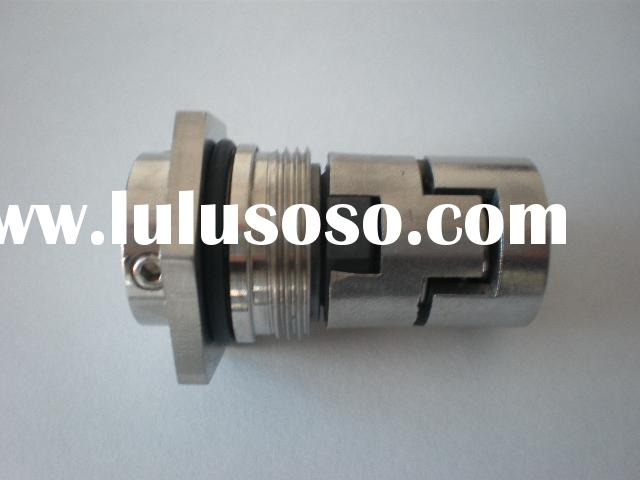 Grundfos pump mechanical seal