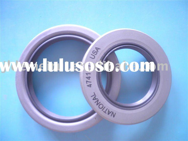 National  415248N oil seal