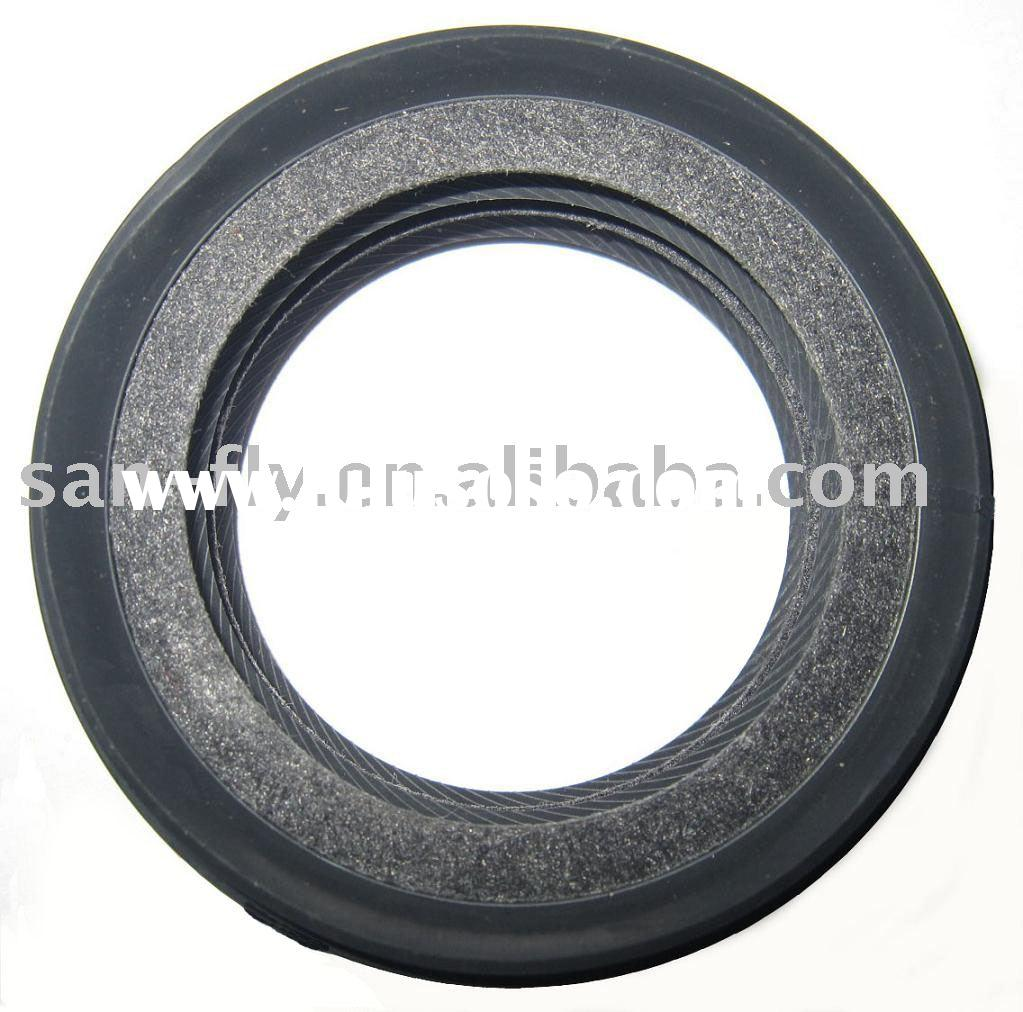 Oil Seals - Lip seals