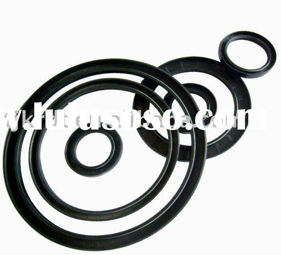 Oil seal from manufacturer