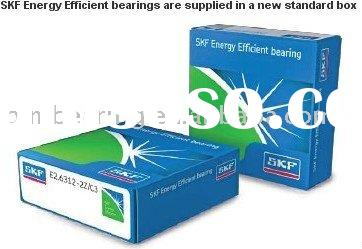 SKF Energy Efficient (E2) deep groove ball bearings